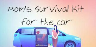 survival kit car featured