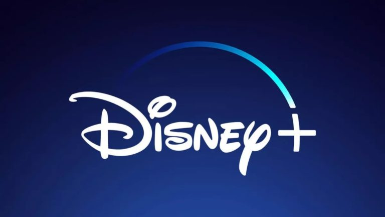 All You Need to Know About Disney+
