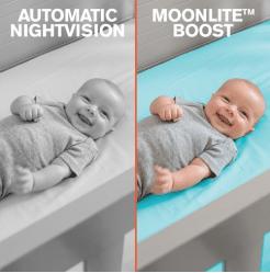 Summer Baby Pixel Zoom HD