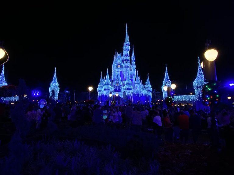 Disney Travel Tip: Disney Access Service
