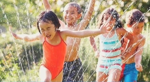 15 Fun And Cheap Summer Activities For Your Kids