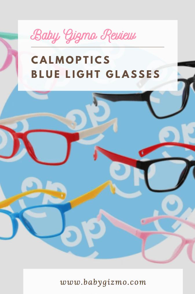 calmoptics review