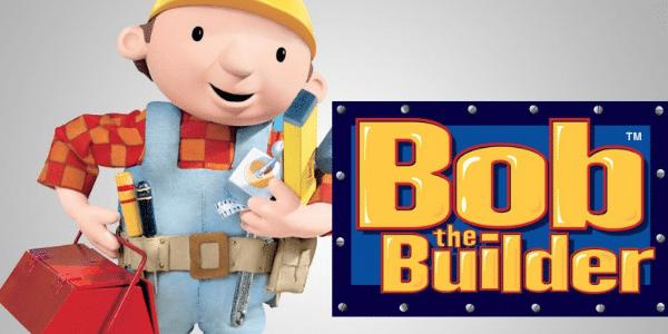 bob the builder tv show