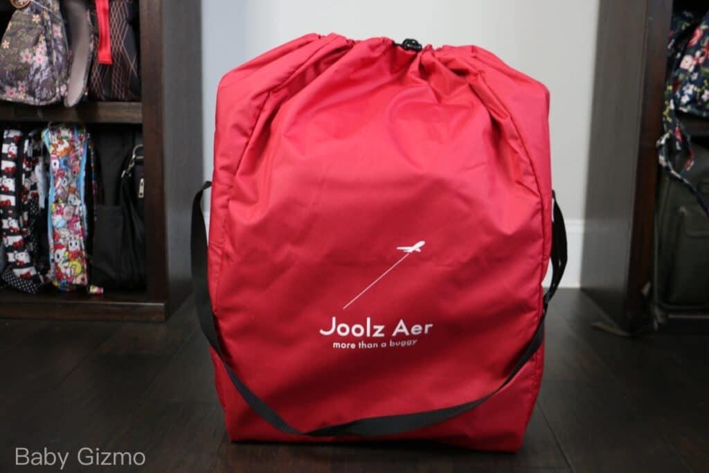 Joolz Aer Stroller Bag