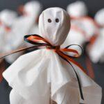 tootsie-pop-ghosts