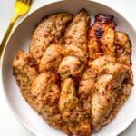 Honey-Balsamic-Chicken-Tenders