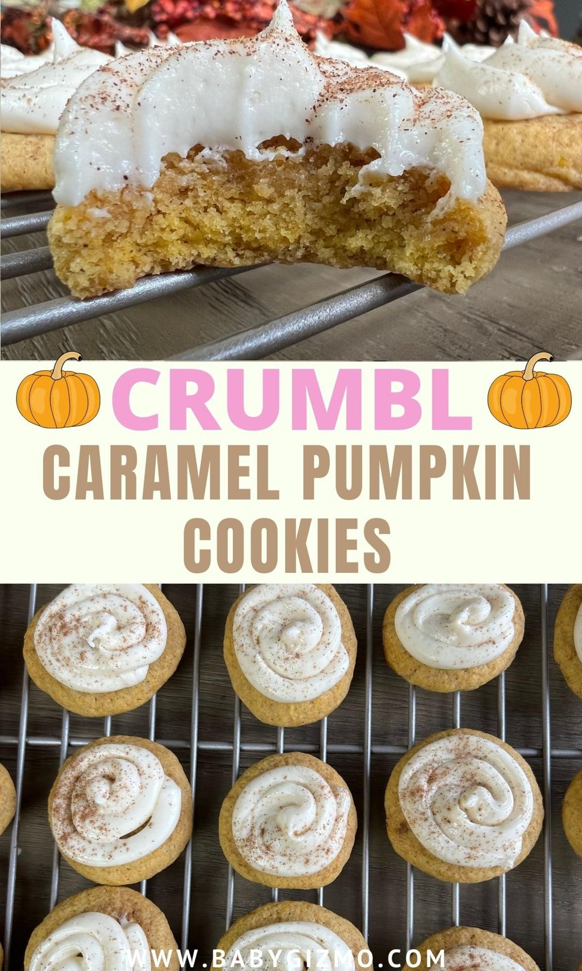 crumbl copycat recipe